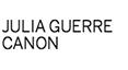Julia Guerre Canon