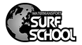 WS Surf School